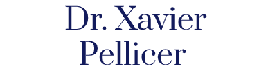 logo-DR (3)